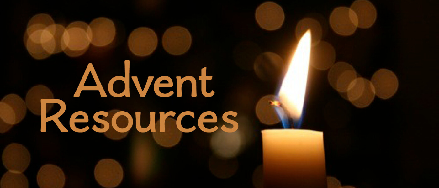 Advent Resources