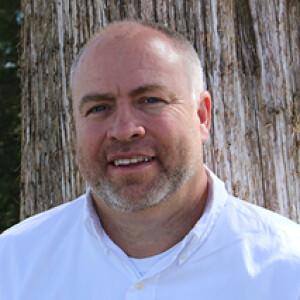 Jason Burgess
