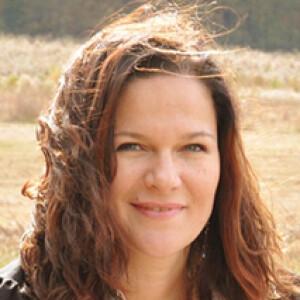Kelly Cissell