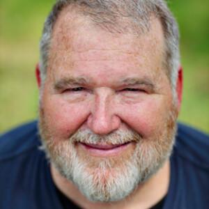 Dave Hulett