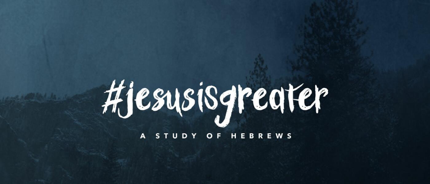 HebrewsSermonSeriesRotator
