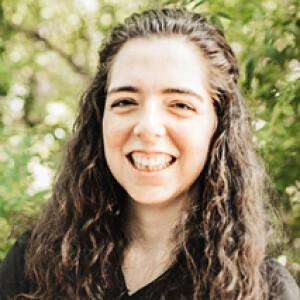 Lisa Herod