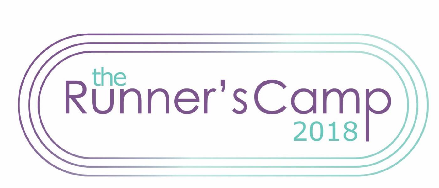 The Runners Camp 2018 Rotator