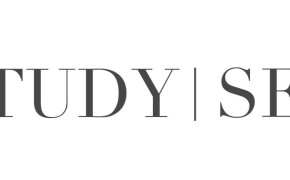 Why Study, Serve, Worship