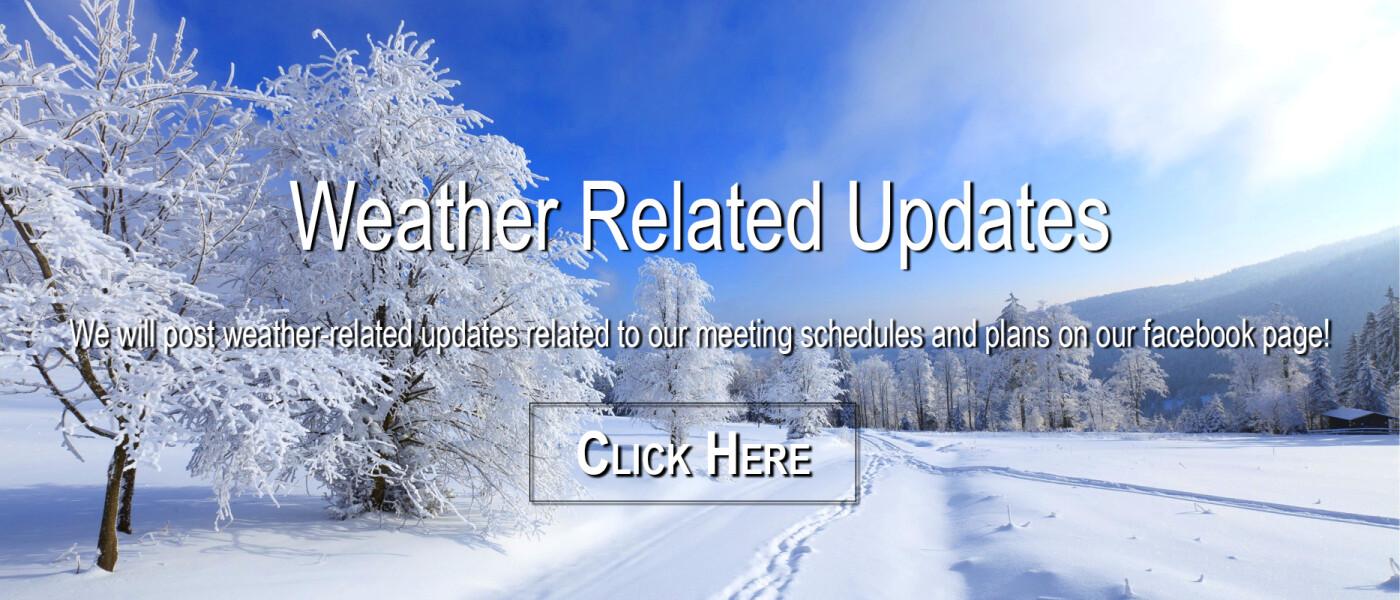 Weather Rotaor