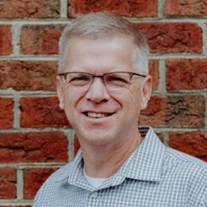 Mark Savage